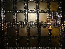 Intel Xeon E5-2699v4 SR2JS 2.2GHz 22C 55MB LGA-2011-3 Processor CPU LGA