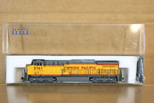 KATO 176-7006 UNION PACIFIC UP GE AC4400CW LOCO 5767 MINT BOXED nl