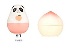 [Etude House] Missing U Hand Cream 30ml + Peach Hand Cream 30g (Tonymoly)