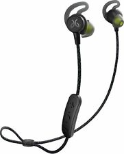 Jaybird - Tarah Pro Wireless In-Ear Headphones - Black/Flash
