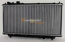 Radiateur,Refroidisseur D'Eau Mazda 323 S & F VI ( Bj ) Année Fab. '98-' 04