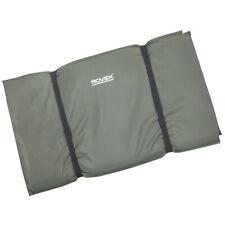NEW Masterline Folding Unhooking Mat Large 60096