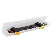 "Plano Compact Arrow Case 35.6""x6""x2.75"" 28 Arrow White"