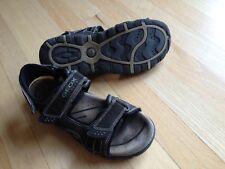 Geox sandals, size US 6 / EUR 39