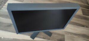 "EIZO LCD Monitor FlexScan S2431W 24"""
