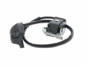 Genuine Ryobi Ignition Coil 291424001 for RY08420A RY08420 42cc Backpack Blower