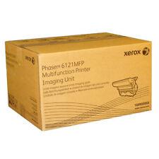 Tambores láser para impresoras Xerox