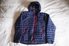 RAB Puffer Coats & Jackets for Men