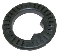 Coil Spring Insulator-Isolator Front Lower Crown 4743015AC