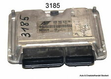 VW SHARAN 7M8 7M9 7M6 1.9 TDI MOTORSTEUERGERÄT 0281012932 038906019PA