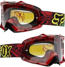 Gafas Fox para conductores