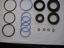 Steering Rack and Pinion Rebuilding Seal Kit Tacoma 4WD #RP15