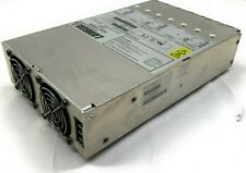 Waters ZQ / Micro Lambda 1000w PN: J10020 Multiple Output Power Supply 24/28v