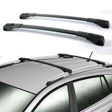 Roof Rack Cross Bars Fit For 2013-2018 Toyota RAV4 OEM Factory Quality NEW