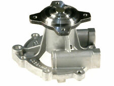 For 1996-1998 Suzuki Sidekick Water Pump 71958JB 1997 1.8L 4 Cyl
