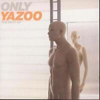 Yazoo : The Best Of CD (1999) ***NEW*** Highly Rated eBay Seller, Great Prices