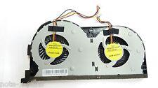Laptop CPU Cooling Fan Lenovo Y50-70