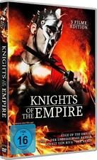 Knights of the Empire - 3 Filme Edition (2014)