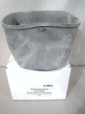 """LOT OF 2x KMC Kreuter VTD9426 Pneumatic Actuator REPLACEMENT DIAPHRAGM 6"""""""