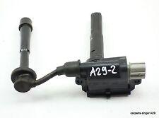 Suzuki Swift III 3 MZ 1,6 92KW Zündspule Spule 83E17Y210625