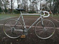 Vélo de course Peugeot PX10, Reynolds 531, Simplex Super LJ