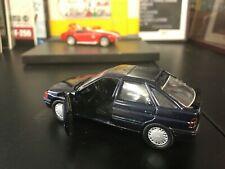 Ford Escort MK4..