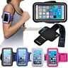 Sports Running Gym Armband Arm Band Case Cover Holder For Phone Samsung iPhone