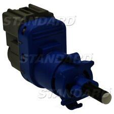 Brake Light Switch Standard SLS-510