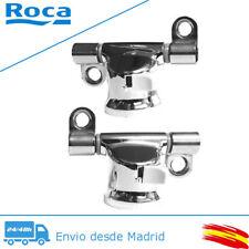 Bisagra original WC dama senso roca Madrid Ai0002100r 24h