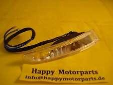 HMParts Pocket Bike Midi Bike Blinker Links Typ 5