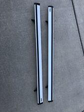 Thule AR 53 Thule Crossbars