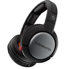 SteelSeries Siberia 840 Bluetooth Gaming Headset Ps4