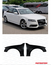 AUDI A4 2007-2015 AVANT Front Wing Right Hand  AD0253033