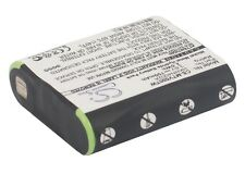 Ni-MH Battery for MOTOROLA HKNW4002A 4002A FV500 TalkAbout T6000 TalkAbout T5025