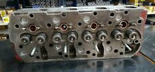 CYLINDER HEAD Revised For Iveco Eurocargo 8040.25B 8040.25X 8040.45 8040SC25