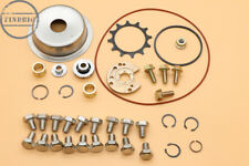 Upgrade 360 Turbo Rebuild Repair Kit for Garrett T3T4 T3 T4 T04E TB03 TC03 T04B