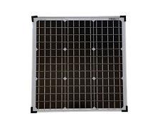 40 W Solar Module Panel Pellet Boiler Cell 40 Watt Mono New Tüv Certified