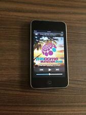 Apple iPod touch 2nd Generation Black 32Gb A1288