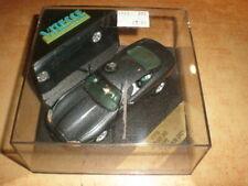 Vitesse 1/43 V101B Jaguar XK8 coupe        MIB      (15-047)