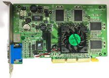 Scheda Video Creative 3D Blaster GB0010 Annihilator2 GeForce2 GTS AGP VGA