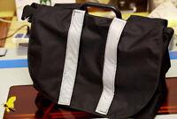 For Brompton Bike Front bag Carrier S Bag Bicycle Carrier Messenger Bag Backpack