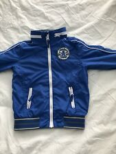 boys jacket 3 years