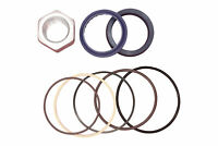 BOBCAT 6810470 HYDRAULIC CYLINDER SEAL KIT