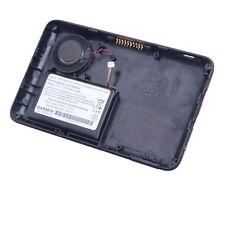 New Original Garmin nüvi Nuvi 2360 Battery w/ Back Case Bottom Cover