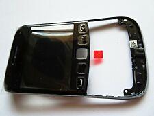 Original BlackBerry Bold 9790 Front Cover Housing