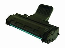 Cartucho  Toner Cartridge 2k pages Dell Original para impresoras Dell 1100/1110
