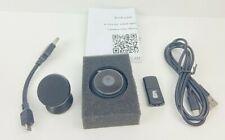 Zohulu H.264 1080P Mini Remote/Spy Wireless Hidden Camera