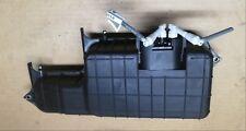 MERCEDES CL C216 S CLASS W221 DYNAMIC SEATS PRESSURE TANK RESERVOIR A0008002219