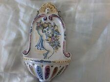 Acquasantiera ceramica in vendita porcellana e ceramica ebay