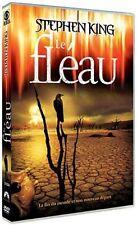 DVD *** LE FLEAU *** de Stephen King